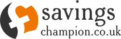 Savings Champion Home