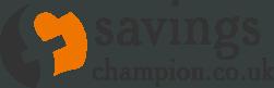 Savings Champion Home