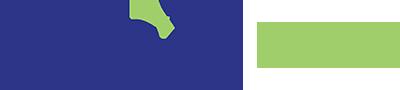 Logo for Paragon Bank
